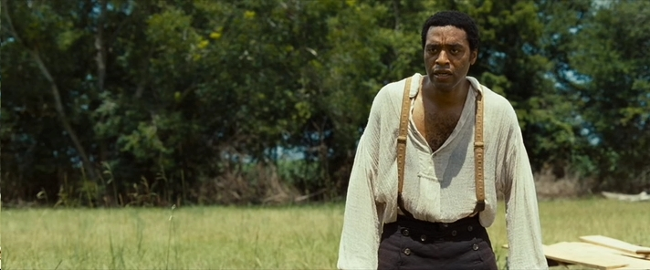 12 years a slave pdf download