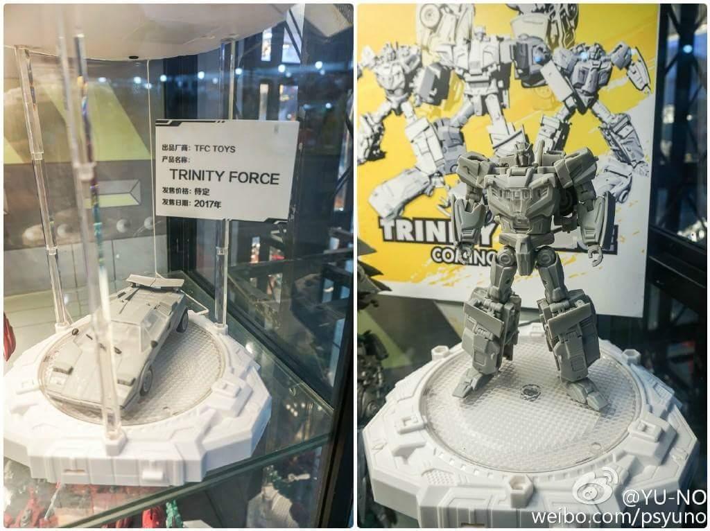 [TFC Toys] Produit Tiers - Jouet Trinity Force aka Road Caesar (Transformers Victory) Wjvk0uOy