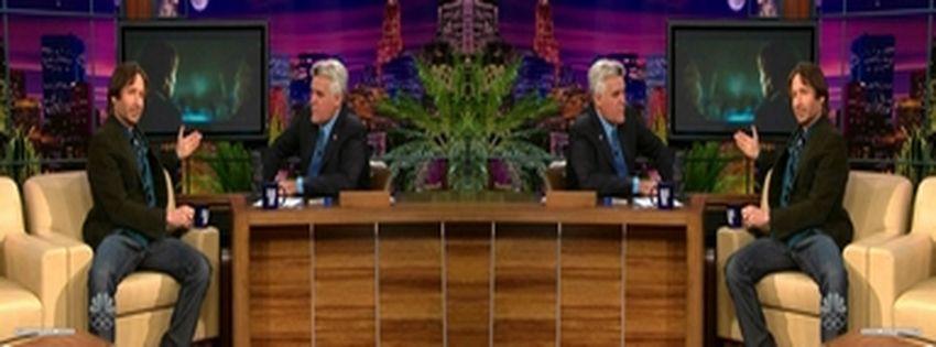 2008 David Letterman  QUDO2NJn