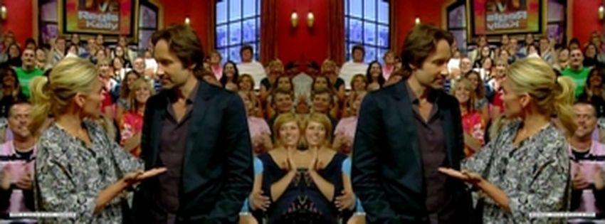 2008 David Letterman  QG741jpa
