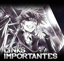 Manga & Anime LMseoznS