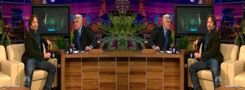 2008 David Letterman  No15HZie