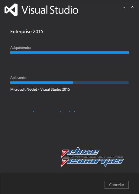 Visual Studio Enterprise