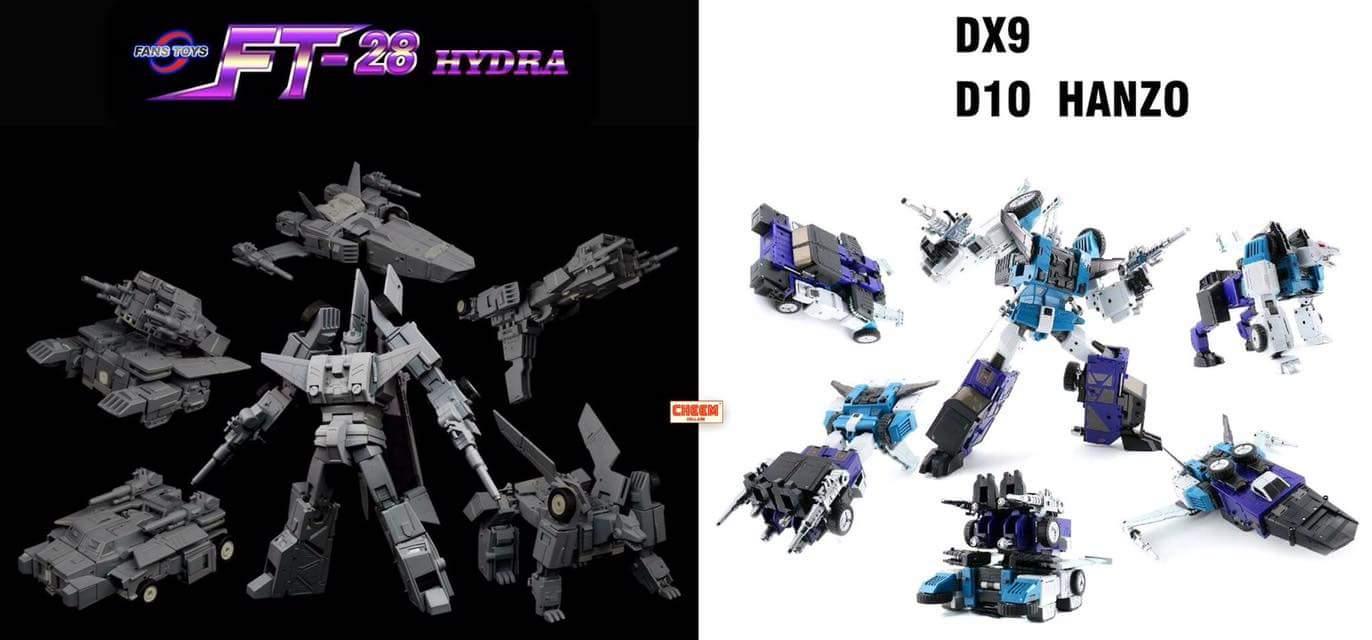 [Fanstoys] Produit Tiers - Jouet FT-28 Hydra aka Sixshot/Hexabot RIjNQGyr