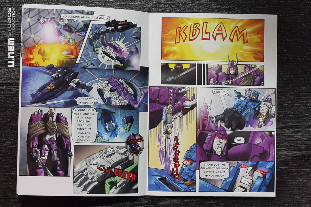 [Mastermind Creations] Produit Tiers - R-17 Carnifex - aka Overlord (TF Masterforce) - Page 3 GH90eV7d