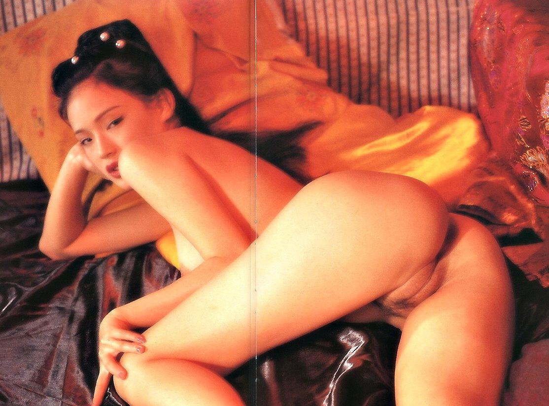 girls havibg sex naked