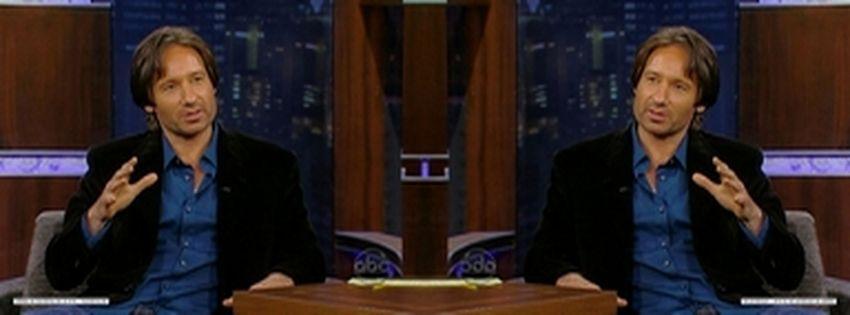 2008 David Letterman  WJOhDqqN