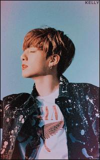 Jeon Jung Kook (BTS) - Page 2 HAkuejL0