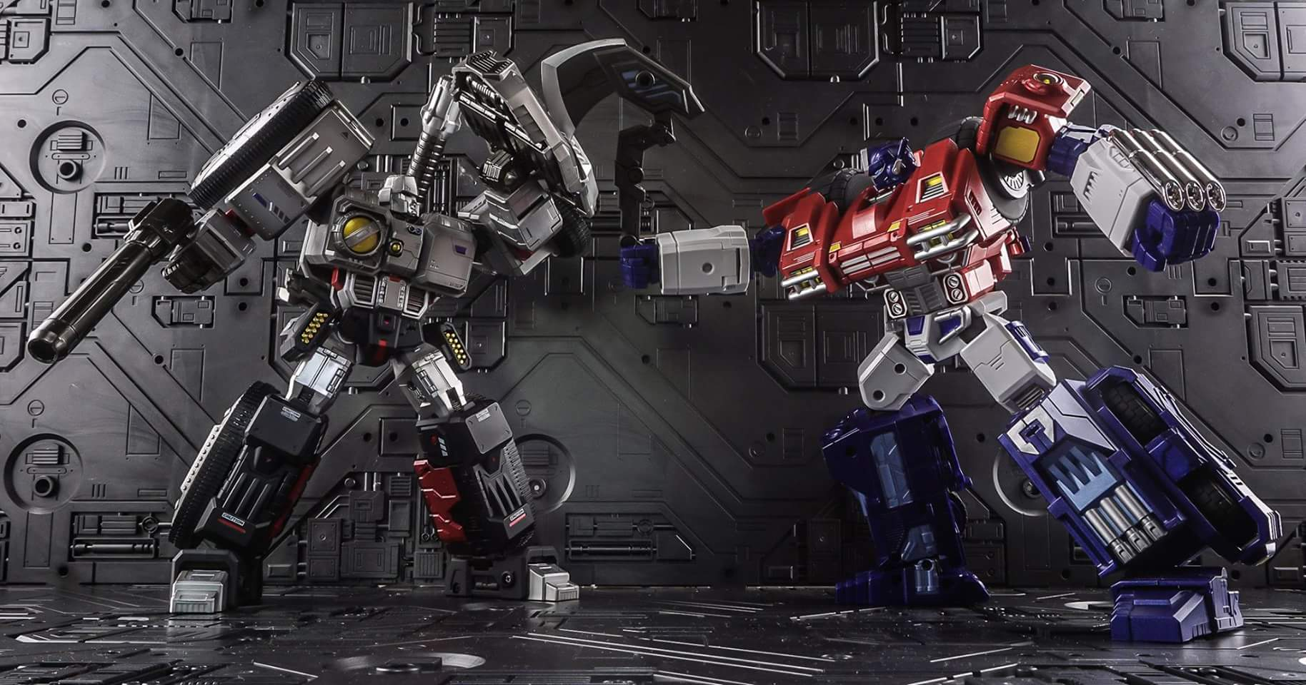 [SparkToys] Produit Tiers - ST - aka War Within: Optimus, Mégatron, Grimlock/La Menace, etc - Page 2 B18ZMBXd