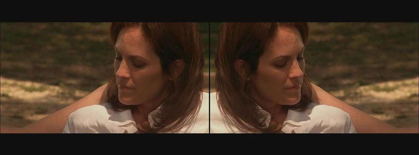 Gillery's Little Secret (2006) (Short) 3eQG8NGl