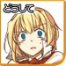 Touhou Emoticons - Page 21 ZDkavkDm