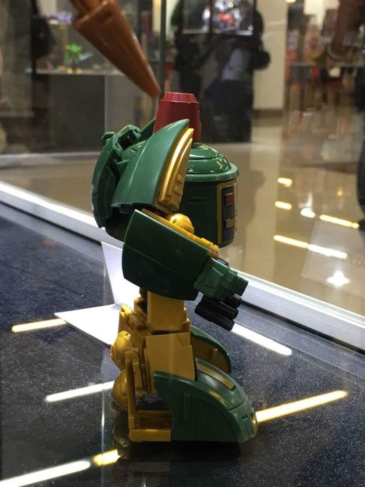 [Toyworld][Zeta Toys] Produit Tiers - Minibots MP - Gamme EX 8q634AcO