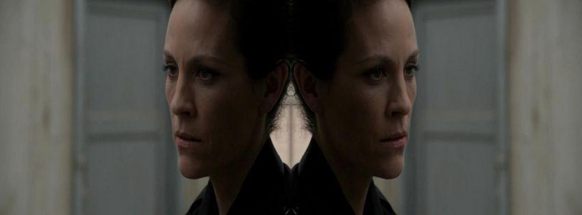 2014 Betrayal (TV Series) VbsDPWvn