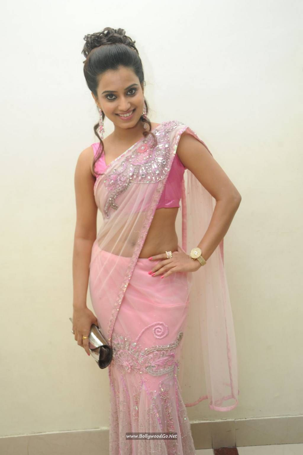 Actress Dimple at Romance Audio Launch Event - Page 2 Acl0hs3E