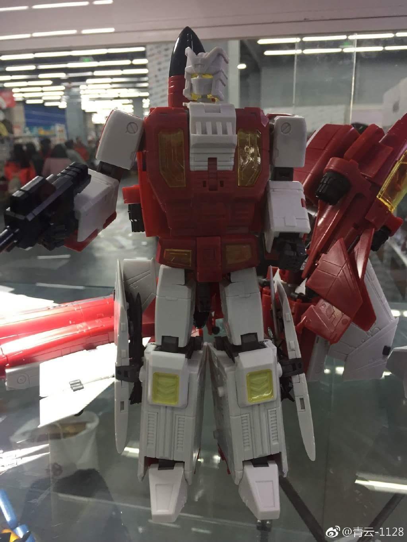 [Zeta Toys] Produit Tiers - Jouets ZB Kronos (ZB-01 à ZB-05) - aka Superion Jq3Qy00V