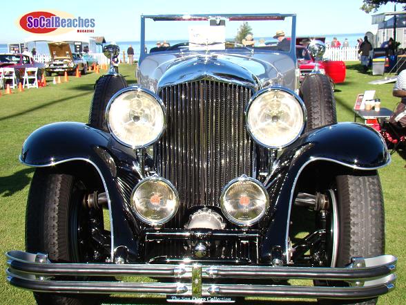 Classic Cars Cars 4 Sale In Fiji