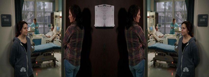 2014 Betrayal (TV Series) QzwxB5A0