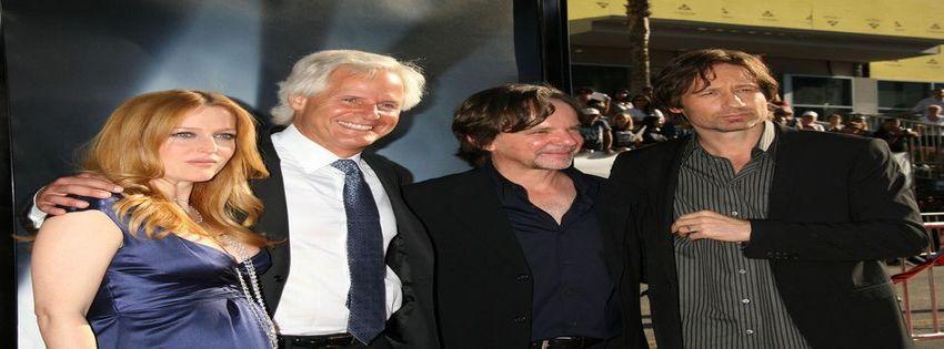 2008 The X-Files_ I Want to Believe Premiere OSwZqSK0