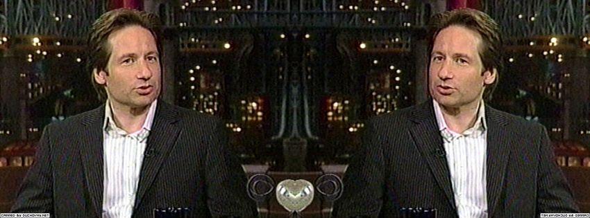 2004 David Letterman  QkA2P8T3