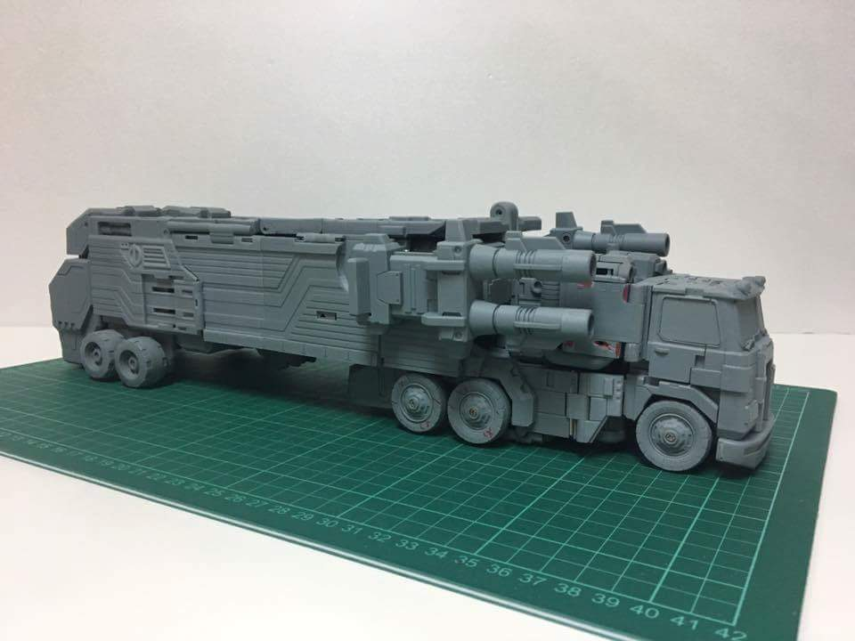 [FansHobby] Produit Tiers - MB-06 Power Baser (aka Powermaster Optimus) + MB-11 God Armour (aka Godbomber) - TF Masterforce HUqeSwQg