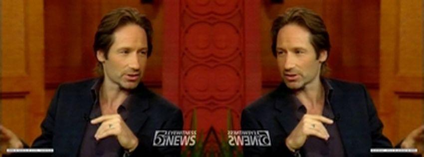 2008 David Letterman  FGMjj3x6