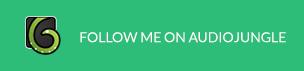 Follow us on AudioJungle