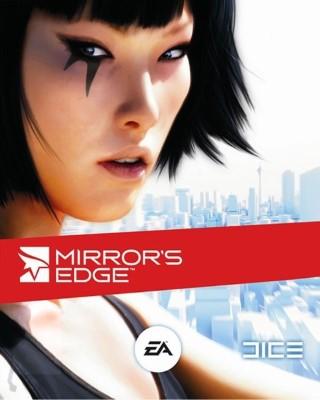 [Mi Subida] Mirror's Edge - v1.01 - Pure Time Trials Map Pack - Múltiples idiomas Sh5qLrwY