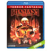 Fantasma 4 El Olvido (1998) BRRip Full 1080p Audio Dual Castellano-Ingles 2.0