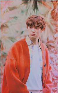 Park Chan Yeol (EXO) - Page 2 662kM3xu