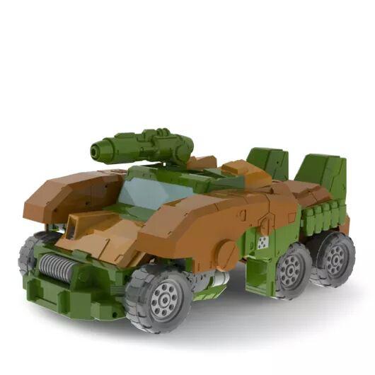 [FansHobby] Produit Tiers - Master Builder MB-07 Gun Buster - aka Roadbuster/Cahot des Wreckers IDW VcF68W2b