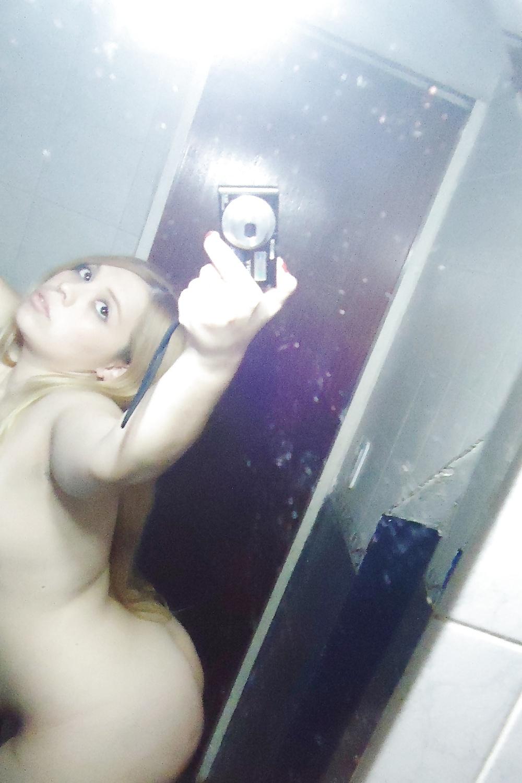 argenta videos putas lindas