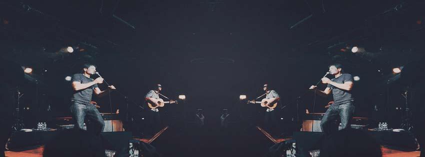 Concert in Chicago 31.7.2015 5SfBxdsG