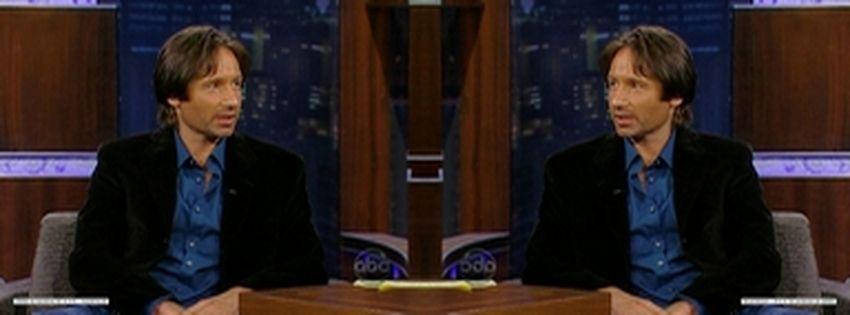 2008 David Letterman  Fh1ojOpH