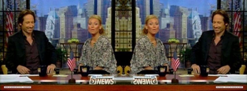 2008 David Letterman  Dk35AWEU
