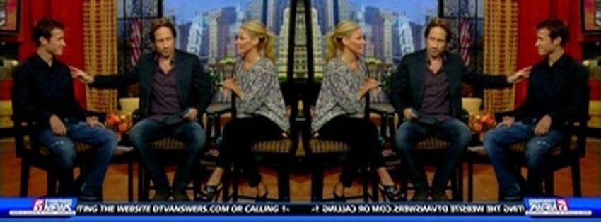 2008 David Letterman  AD04At5l