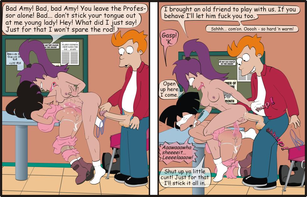 seksualnie-klassicheskie-kostyumi-dlya
