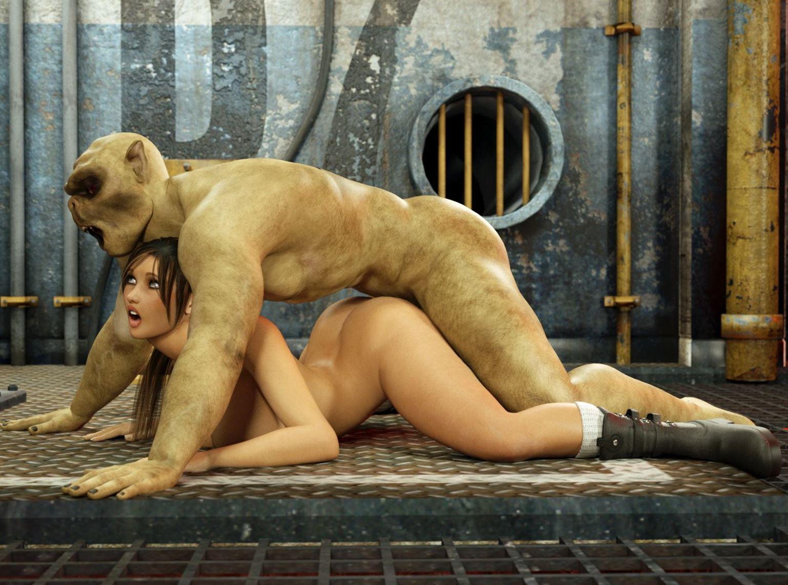 3d cartoo photo sex pics porn images
