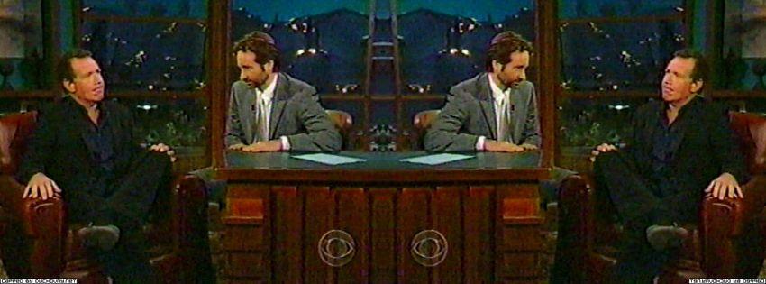 2004 David Letterman  YPJht9XT