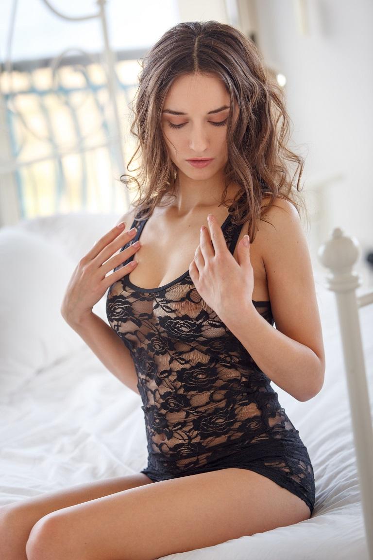 image De bella anal mature bbw wish fuck her troia