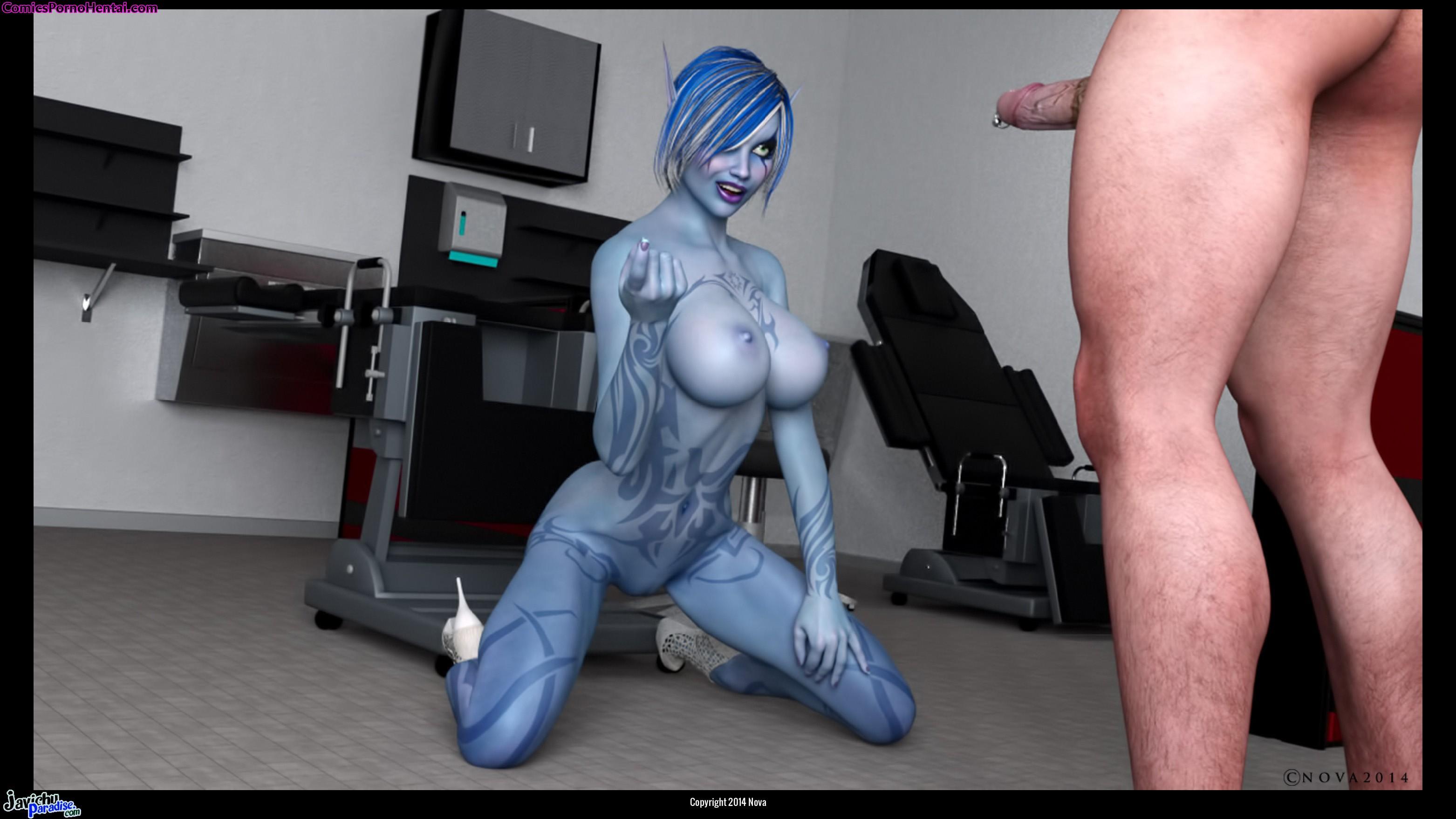 juegos porno 3d archivos - Juegos Porno - Juegos xxx
