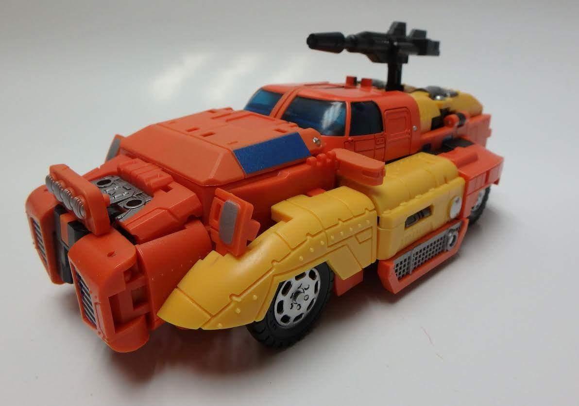 [Unique Toys] Produit Tiers - Jouet Y-03 Sworder - aka Sandstorm/Siroco GQU1whTS