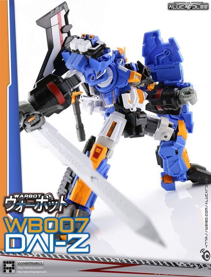 [Fansproject] Produit Tiers - Jouet WB-007 Dai-Z - aka Dai Atlas (Transformers Zone) OGeyaiLq