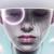 Meteor RPG | Confirmación [élite] AfGASi5c