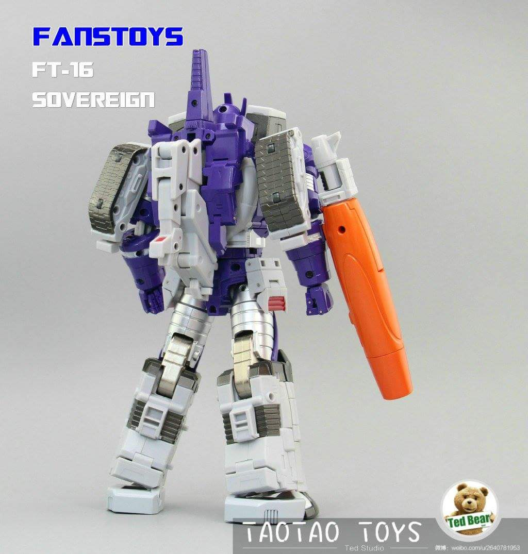 [Fanstoys] Produit Tiers - Jouet FT-16 Sovereign - aka Galvatron Vcevd6xt