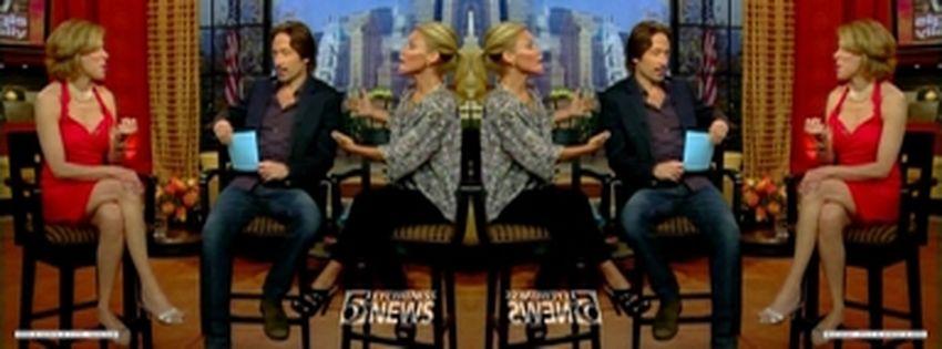 2008 David Letterman  1mspZxrv