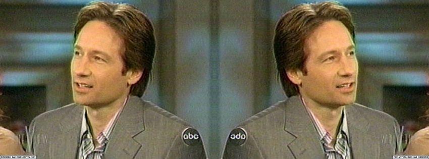 2004 David Letterman  KJqRvvHv
