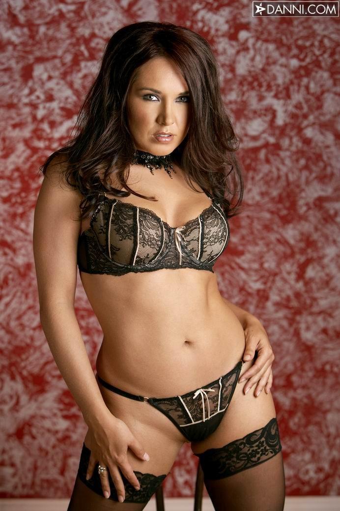 Zoe Britton Porn 45