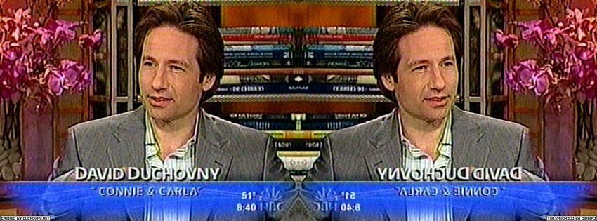 2004 David Letterman  NTx3eMmJ