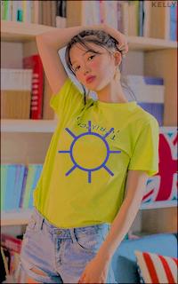 Seo Sung Kyung - Page 3 IZ7hxbsd
