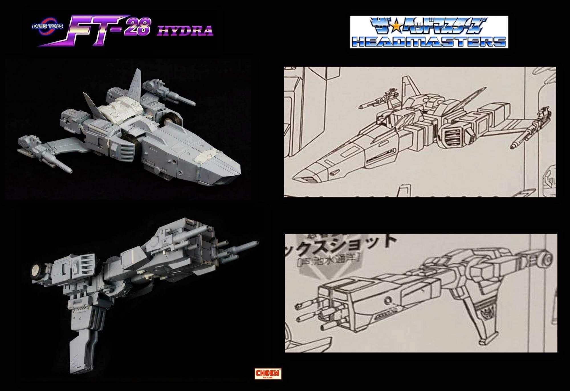 [Fanstoys] Produit Tiers - Jouet FT-28 Hydra aka Sixshot/Hexabot EFFuwGh0
